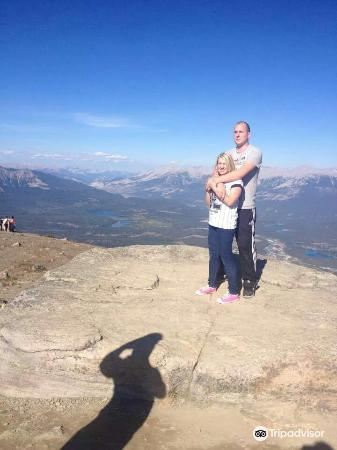 Whistlers Mountain3