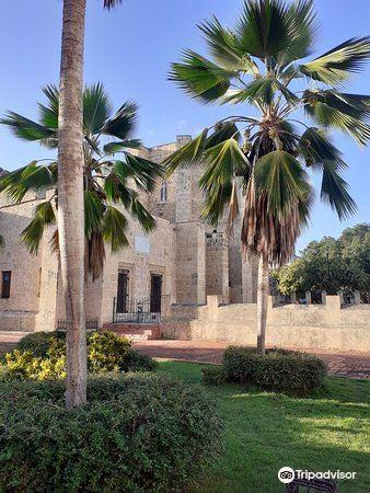 Catedral Primada de America2