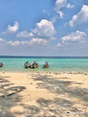 Koh Poda Island3