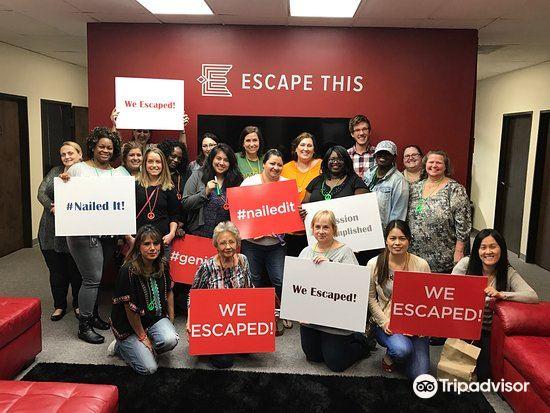 Escape This1