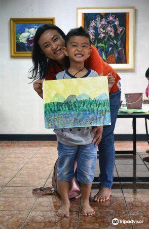 Siam Art Gallery2