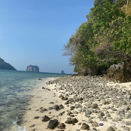 Koh Poda Island4