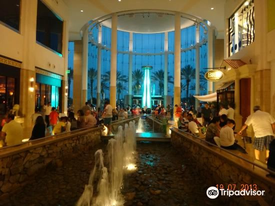 The Mall at Millenia4