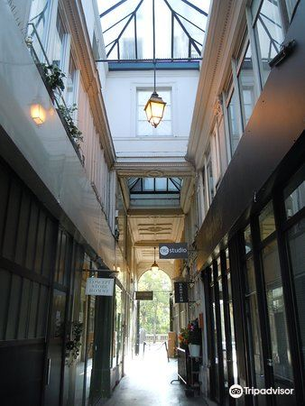 Passage du Havre2