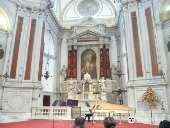Vivaldi Church4