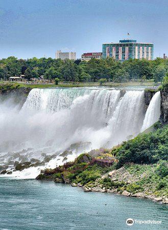 Bridal Veil Falls3