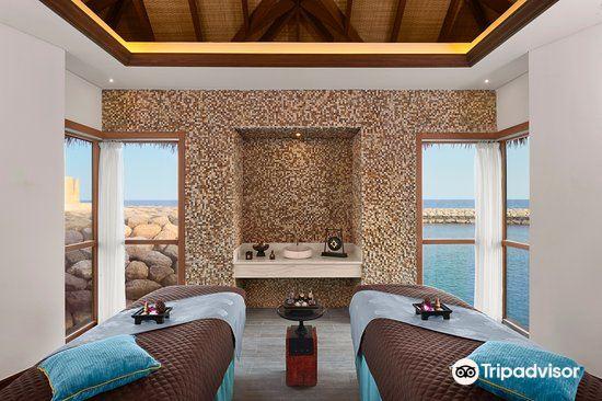 Anantara Spa at Banana Island Resort Doha by Anantara1