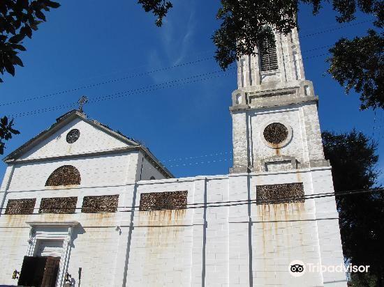 St. Augustine Catholic Church3