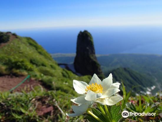Mount Rishiri4
