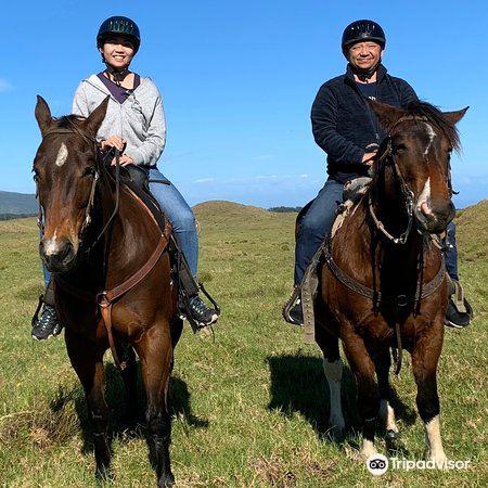 Dahana Ranch3