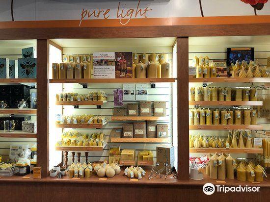Melita Honey Farm2