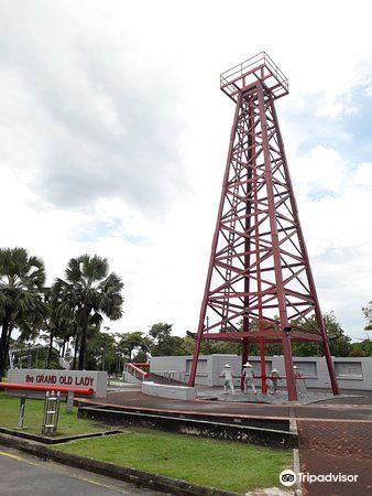 Petroleum Museum4