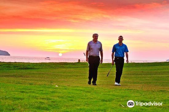 The Golf Academy Borneo3