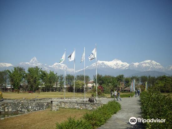 International Mountain Museum4