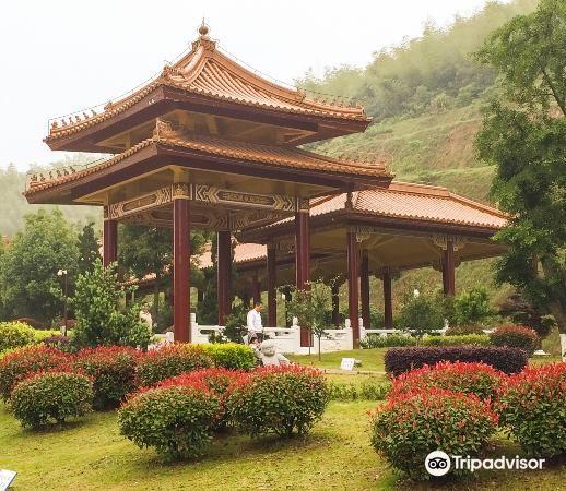 大覺禪寺3