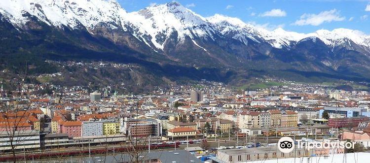 Tirol Panorama2