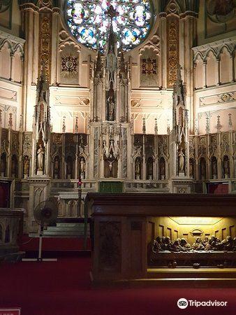 St. Dunstan's Basilica3