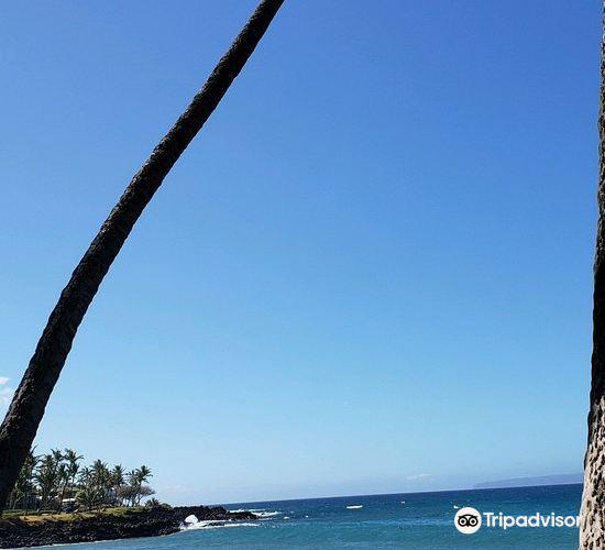 Ulua Beach2