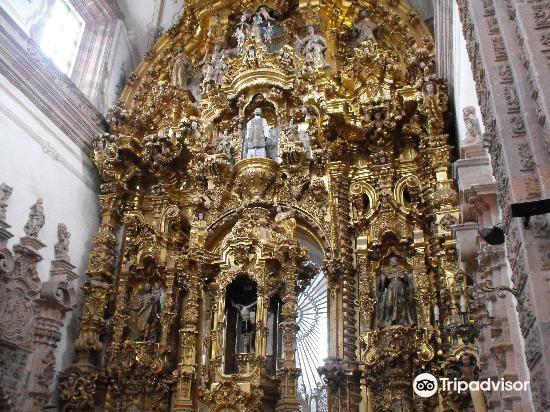Templo La Valenciana3