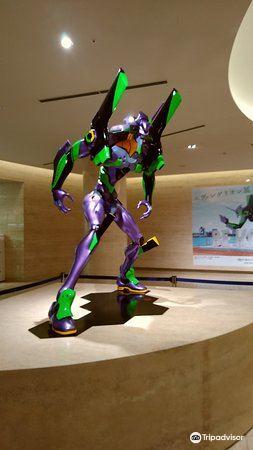 The Kobe Earthquake Museum4