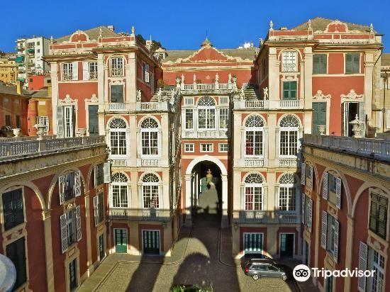 王宮博物館1