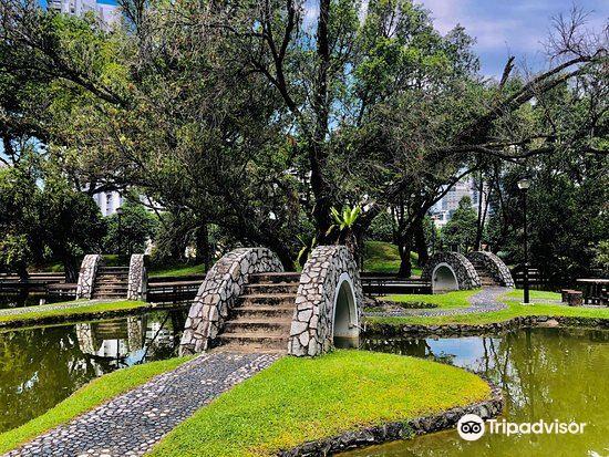 Toa Payoh Town Park1