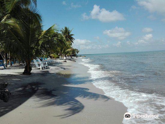 Playa Blanca3