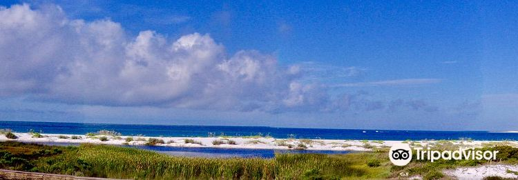Fort Pickens1