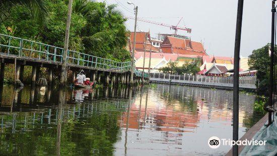 Khlong Phra Khanong4