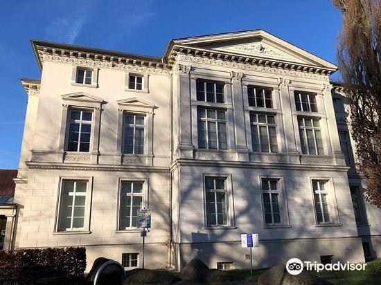 Lippisches Landesmuseum2