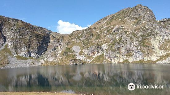 Rila National Park4