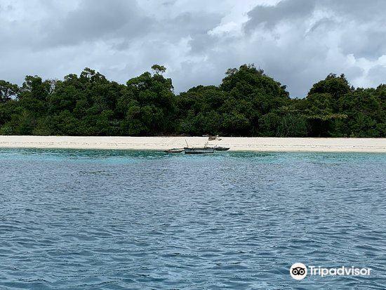Pemba Island3