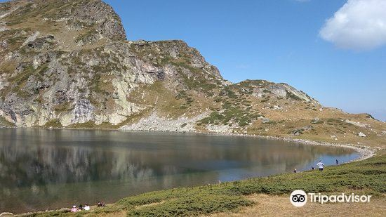 Rila National Park3