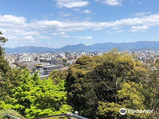 Fukuoka City Zoological Garden1