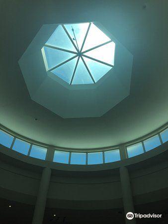 沙巴畫廊4