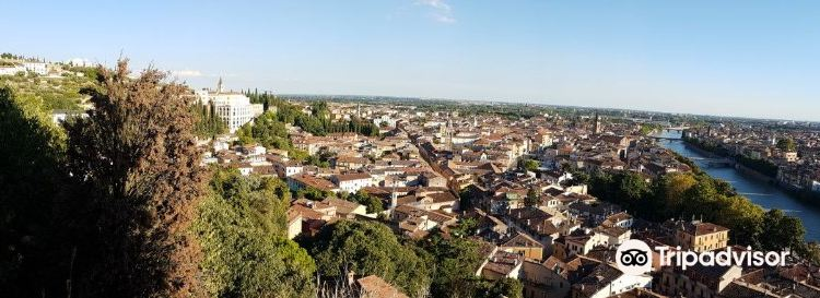 Castel San Pietro4