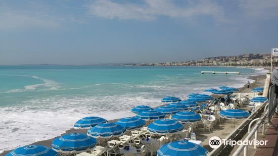 Blue Beach2