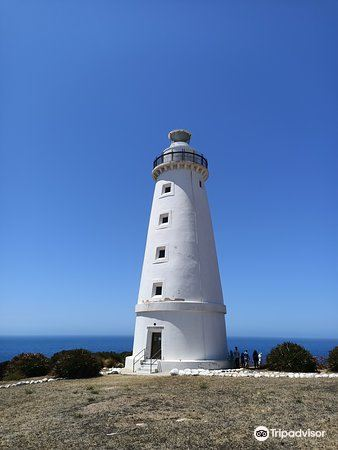Cape Willoughby Lighthouse2