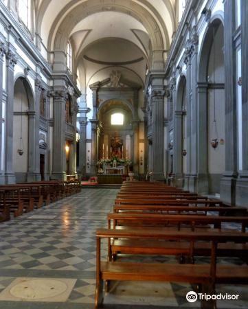 Santa Felícita1