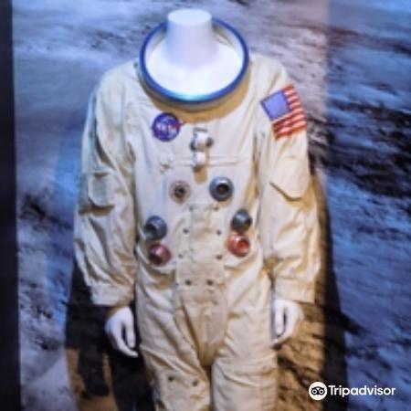Explore Space Museum2