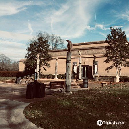 Moundville Archaeological Park3