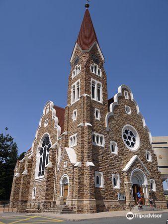 Christuskirche3