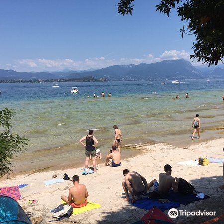 Jamaica Beach4