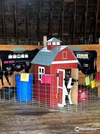 MetroParks Farm3