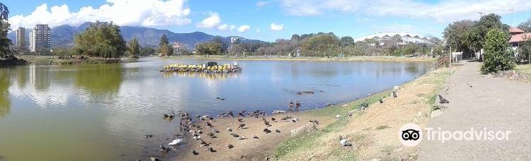 Parque La Sabana2