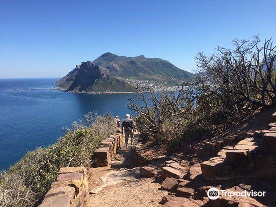 Cape Point Nature Reserve2