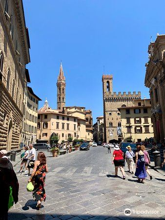 Piazza San Giovanni3