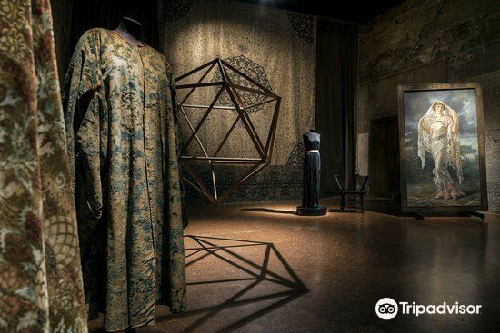 Museo Fortuny4