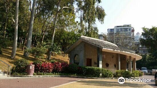 Luhu Park4