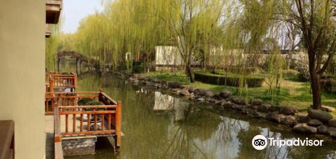 Zhenghe
